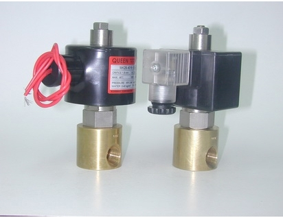 MK2B-10C