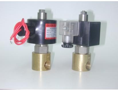 MK2B-10C -(M17)