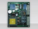 Modulation Control Unit